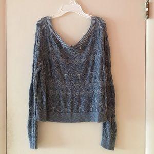 FP Light Sweater